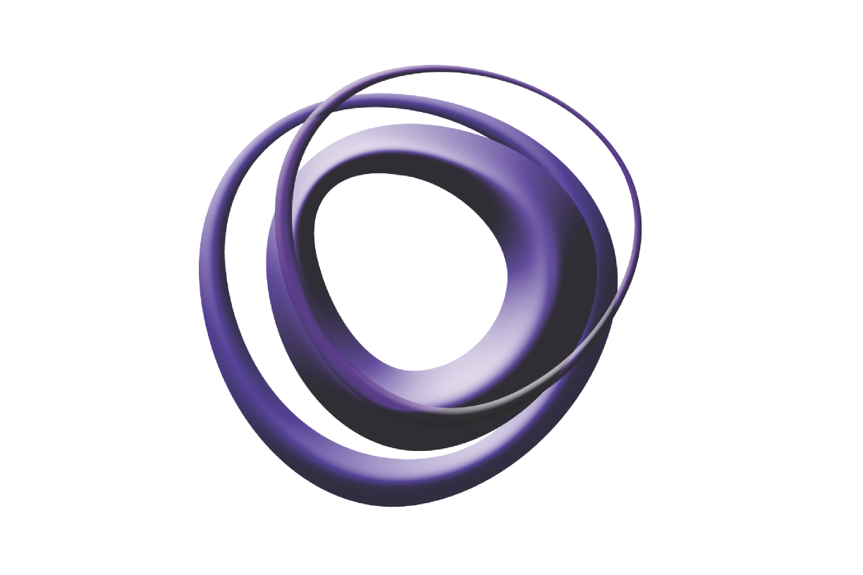 Vega WebShop