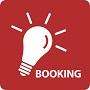 Vega Booking